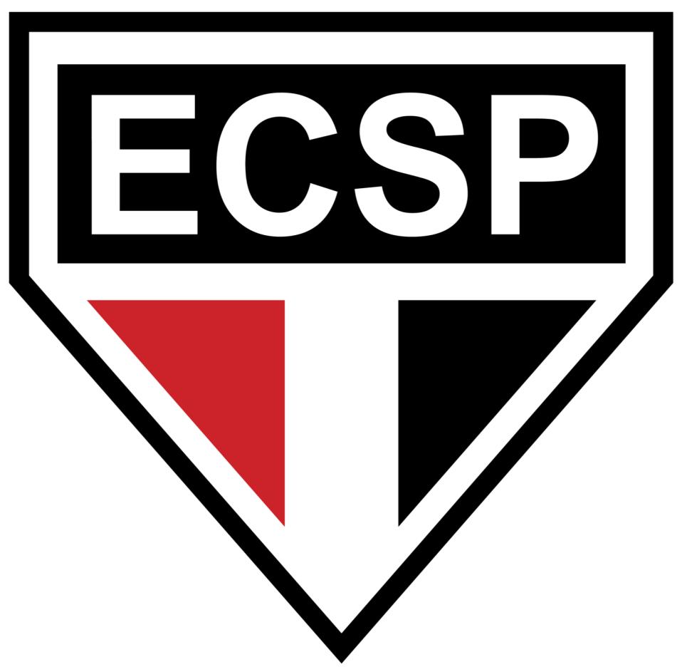 EC São Paulo de Itanhaém