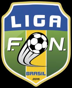 Liga de Futebol Nacional