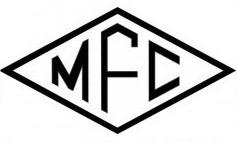 Mariense FC