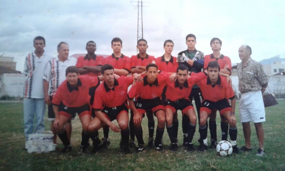 Smart FC