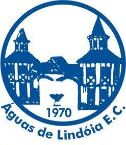 Águas de Lindóia Esporte Clube