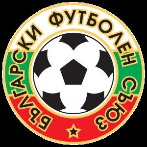Federação Búlgara de Futebol