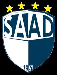 SAAD EC