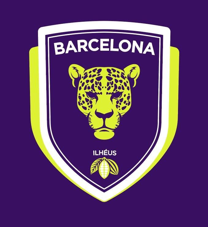 Barcelona de Ilhéus