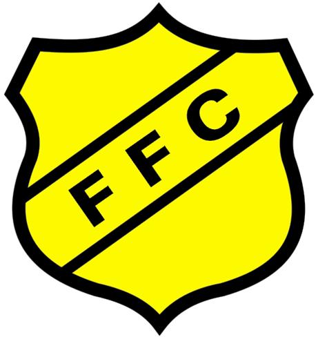 Flamengo FC de Ilhéus - BA