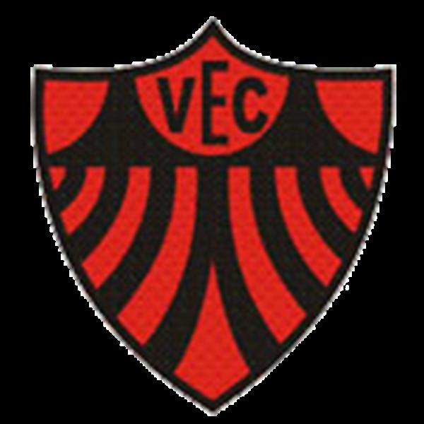 Vitória Esporte Clube - Ilhéus-BA
