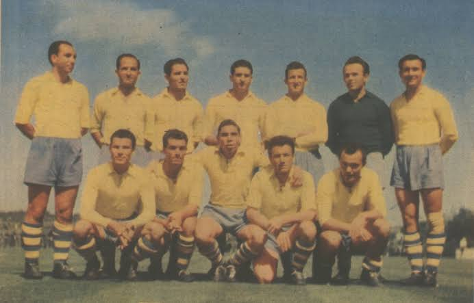 Grupo Desporitvo Estoril Praia