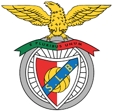 Distintivo do SL Benfica