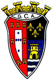 Ginásio Clube Alcobaça