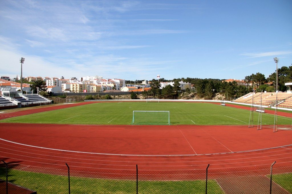 estadio-municipal-de-alcobaca