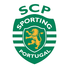 Distintivo Sporting Clube Portugal