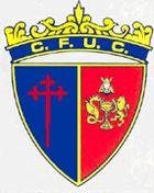 Clube de Futebol União de Coimbra