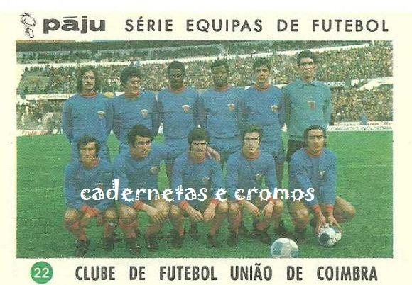 Clube de Futebol União Coimbra.jpg