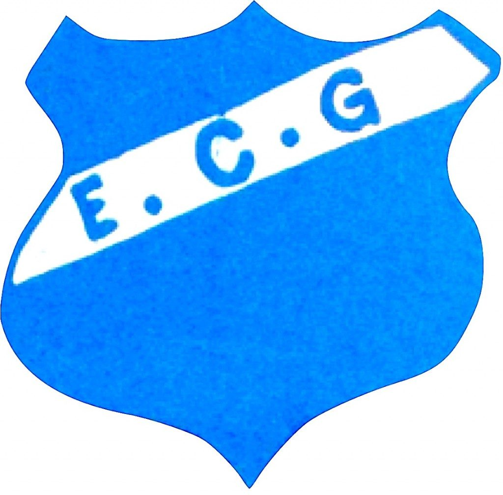 Distintivo do Esporte Clube Guanabara