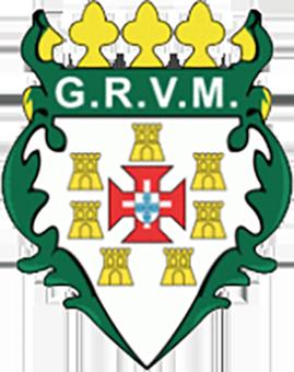 Grupo Desportivo O Vigor da Mocidade - Coimbra - Portugal