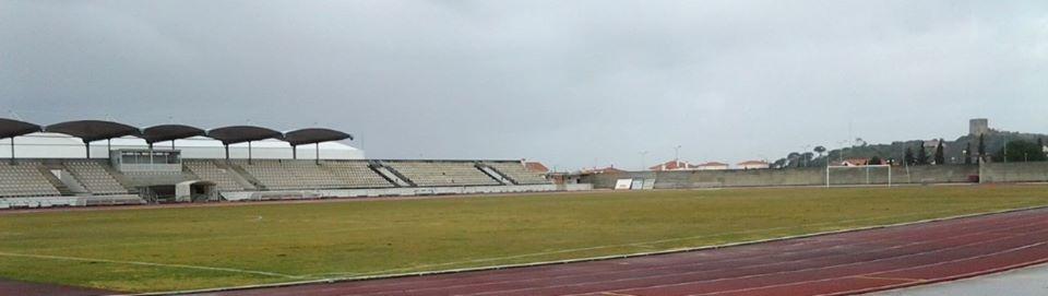Estádio Municipal de Óbidos - Óbidos Sport Clube - Óbidos - Portugal