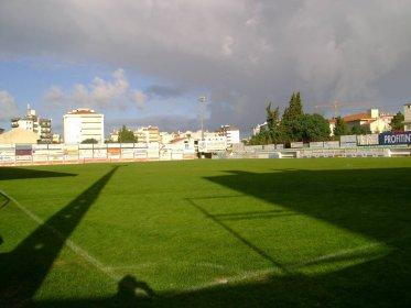 Estádio João Paulo II - Fátima