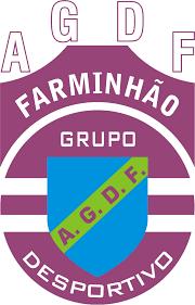 AGD Farminhão