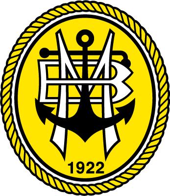 SC Beira Mar
