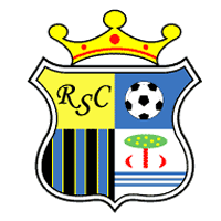 Real Sport Clube - Queluz - Portugal