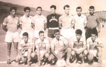 Esporte Clube Guanabara