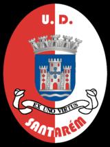 União Desportiva Santarém