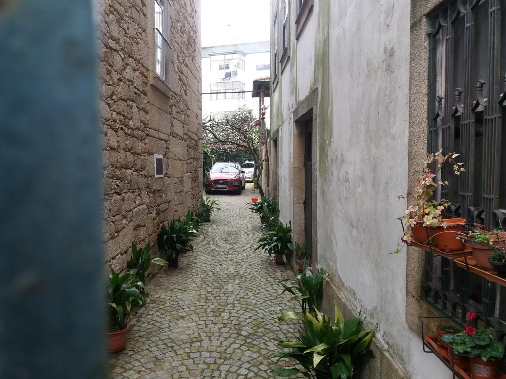 Vouzela - Portugal