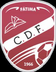 Centro Desportivo de Fátima