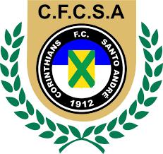 Corinthinas Futebol Clube de Santo André