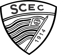 Distintivo do Esporte Clube São Caetano