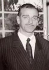 Bruno José Daniel