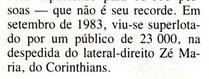 Placar 1987