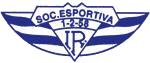 Distintivo da Sociedade Esportiva Irmãos Romano