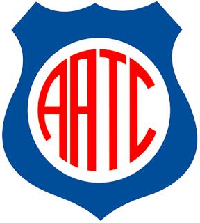 AA Tramway Cantareira
