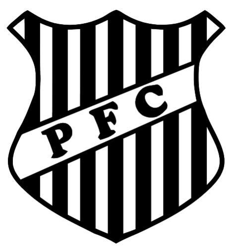 Pilar FC