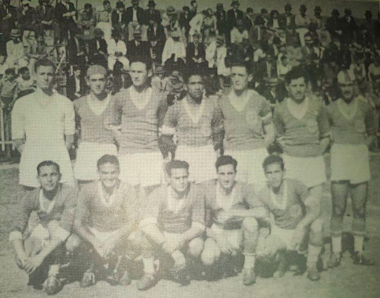 Estadio do Corinthinas