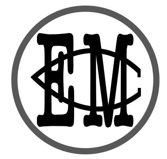 Associação Esportiva de Mauá