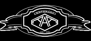 Centenário da AA Avareense