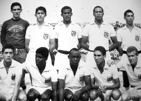 Barretos FC 1959