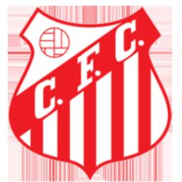 Capivariano FC