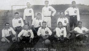 Elite FC 1928