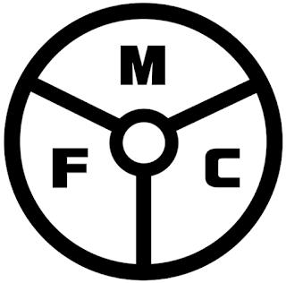 Motoristas FC
