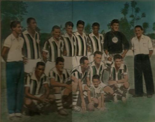 Rafard 1959
