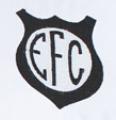 Elite FC - Rafard