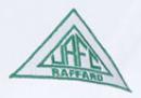 União Rafardense Futebol Clube