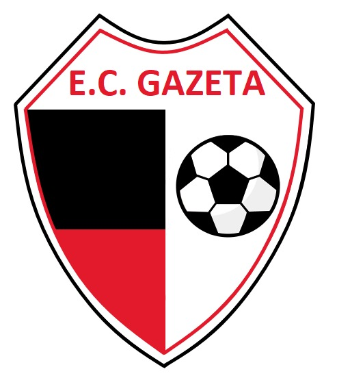Escudo do EC Gazeta de Campinas