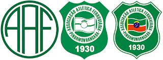 AA Ferroviária de Pindamonhangaba