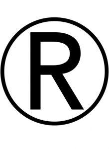AA Riopedreense
