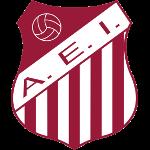 Associação Esportiva Industrial de Pindamonhangaba