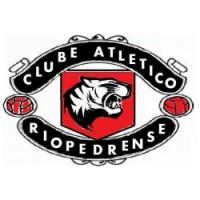 Clube Atlético Riopedrense